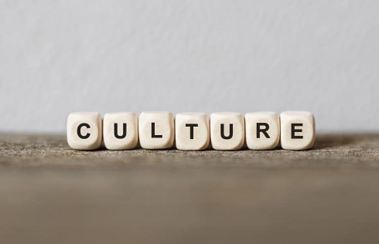 cultuur waarde