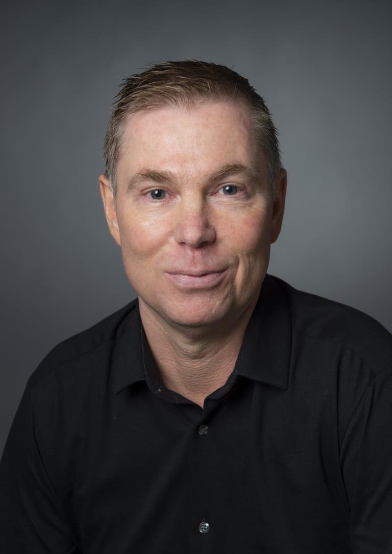 Jan Tuijp