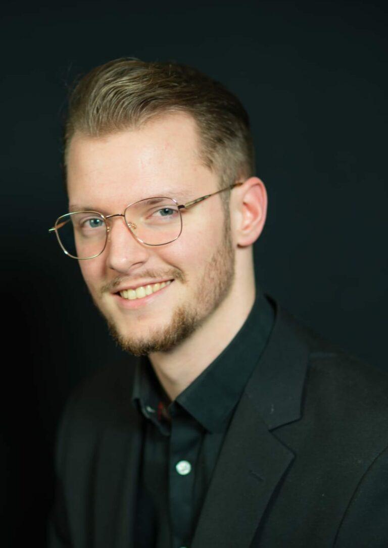 Kai Köningsmann