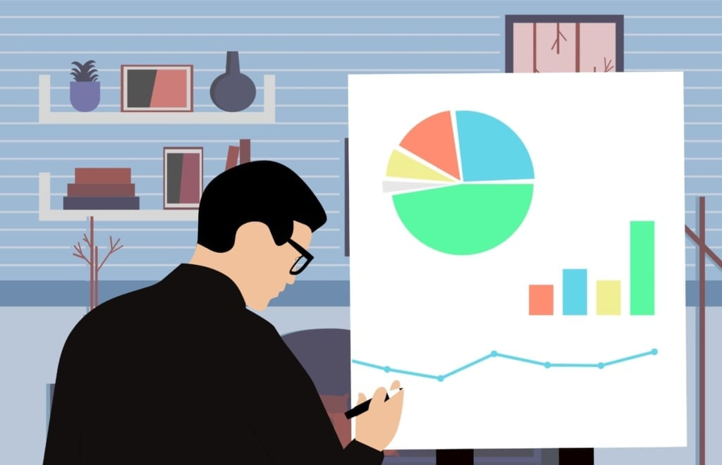Datamanagement-Financiele-dienstverlener