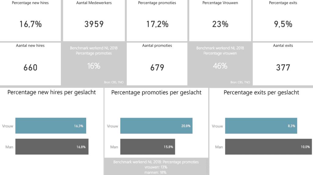 Power-BI-dashboard-voor-Gender-Mobiliteit
