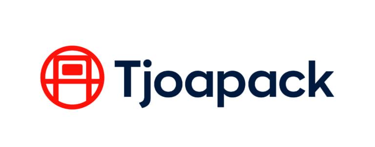 Tjoapack