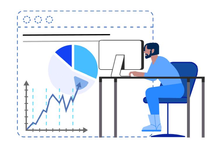 Aan de slag met HR-Analytics en HR metrics