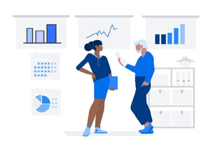 HR Analytics en HR Metrics voor datagedreven HR