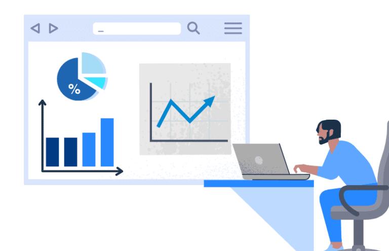 Online cursus - HR Analytics en HR Metrics